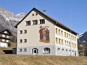 Bild Schulhaus St. Josef