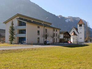 Bild Schulhaus Ried
