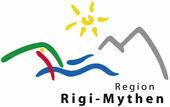 Logo des REV Rigi Mythen