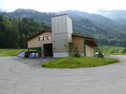 Bild Front Oekohof