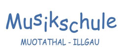 Logo Musikschule Muotathal-Illgau